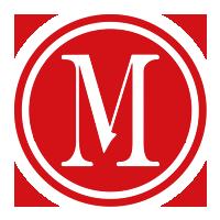logo Hotel Marcantonio
